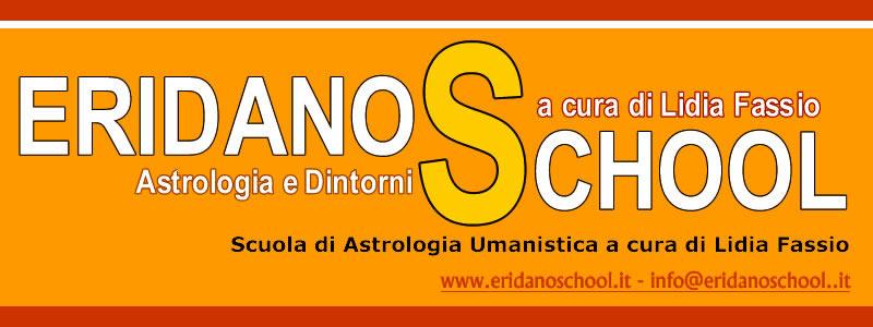 Eridanoschool - Scuola di Astrologia Itinerante